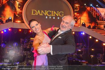 Dancing Stars - ORF Zentrum - Fr 15.03.2019 - Michael SCHOTTENBERG, Conny KREUTER43