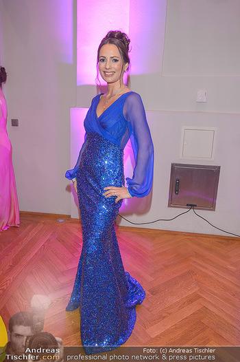 Dancer against Cancer - Hofburg Wien - Sa 06.04.2019 - Henrieta ZANONI36