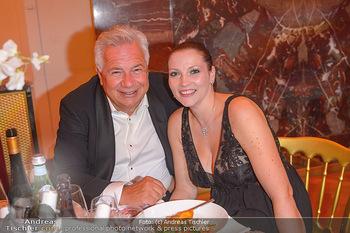 Dancer against Cancer - Hofburg Wien - Sa 06.04.2019 - Wolfgang FELLNER102