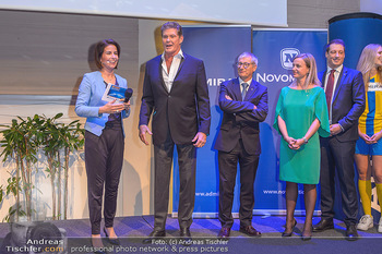 David Hasselhoff für Admiral PK - Novomatic Forum, Wien - Di 09.04.2019 - 78