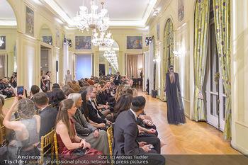 L´Official Launch Event - Französische Botschaft - Do 11.04.2019 - 76