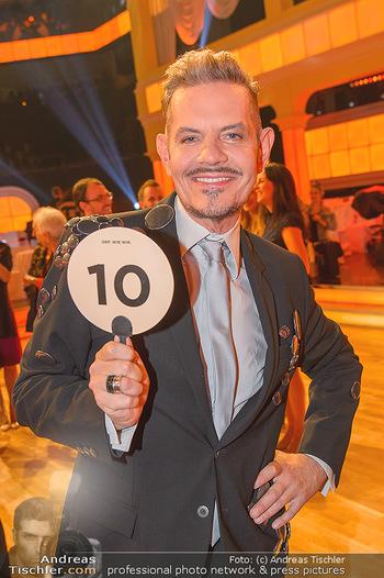 Dancing Stars - ORF Zentrum - Fr 12.04.2019 - Dirk HEIDEMANN48