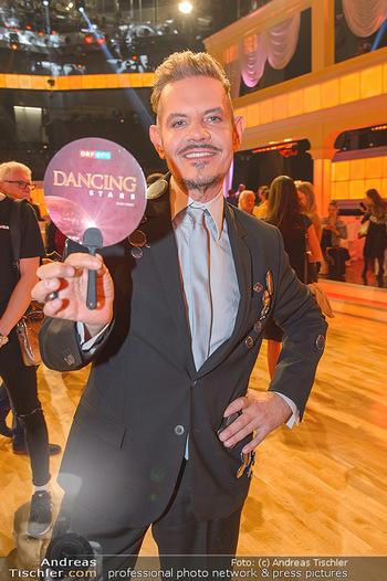 Dancing Stars - ORF Zentrum - Fr 12.04.2019 - Dirk HEIDEMANN49