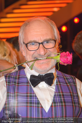 Dancing Stars - ORF Zentrum - Fr 12.04.2019 - Michael SCHOTTENBERG52