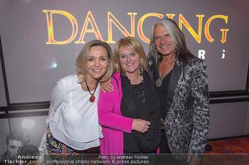 Dancing Stars - ORF Zentrum - Fr 12.04.2019 - 67