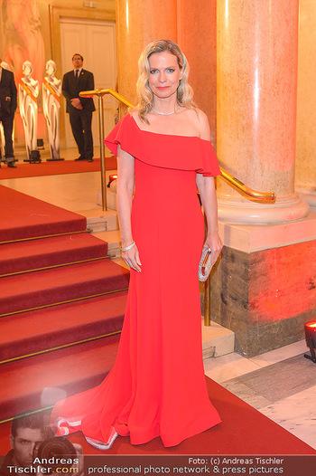 Romy Gala - Red Carpet - Hofburg Wien - Sa 13.04.2019 - Claudia REITERER79