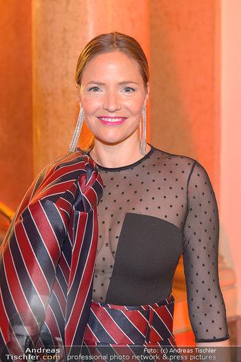 Romy Gala - Red Carpet - Hofburg Wien - Sa 13.04.2019 - Patricia AULITZKY102