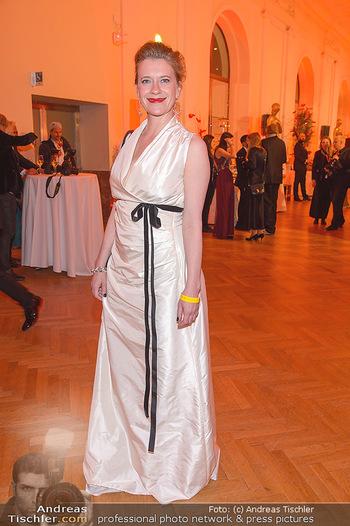 Romy Gala - Party - Hofburg Wien - Sa 13.04.2019 - Caroline PETERS14