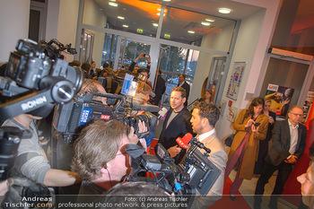 Kinopremiere ´Der Fall Collini´ - Urania Kino Wien - Mo 15.04.2019 - 39