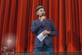 Kinopremiere ´Der Fall Collini´ - Urania Kino Wien - Mo 15.04.2019 - Thomas KAMENAR66
