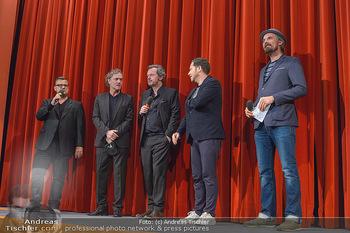 Kinopremiere ´Der Fall Collini´ - Urania Kino Wien - Mo 15.04.2019 - 68