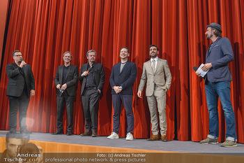 Kinopremiere ´Der Fall Collini´ - Urania Kino Wien - Mo 15.04.2019 - 69