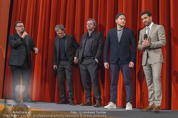 Kinopremiere ´Der Fall Collini´ - Urania Kino Wien - Mo 15.04.2019 - 70