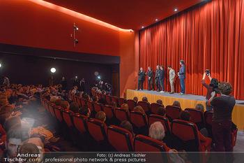 Kinopremiere ´Der Fall Collini´ - Urania Kino Wien - Mo 15.04.2019 - 74
