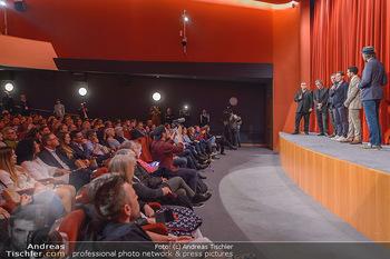Kinopremiere ´Der Fall Collini´ - Urania Kino Wien - Mo 15.04.2019 - 76
