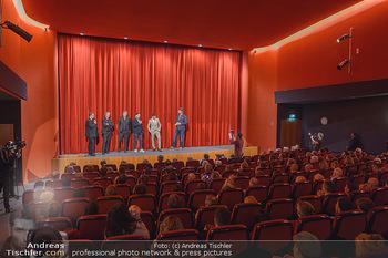 Kinopremiere ´Der Fall Collini´ - Urania Kino Wien - Mo 15.04.2019 - 77