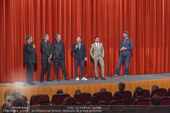 Kinopremiere ´Der Fall Collini´ - Urania Kino Wien - Mo 15.04.2019 - 78