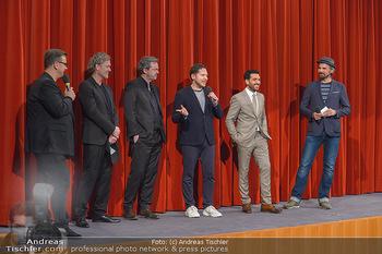 Kinopremiere ´Der Fall Collini´ - Urania Kino Wien - Mo 15.04.2019 - 79
