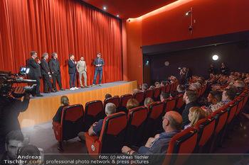 Kinopremiere ´Der Fall Collini´ - Urania Kino Wien - Mo 15.04.2019 - 82