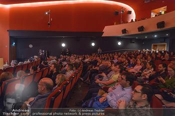 Kinopremiere ´Der Fall Collini´ - Urania Kino Wien - Mo 15.04.2019 - 83