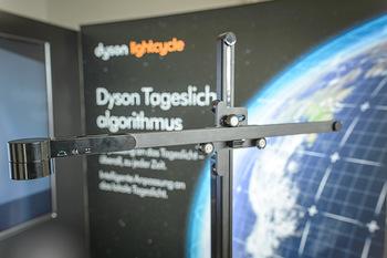 Dyson Produktpräsentation - Penthouse Hoher Markt 12 Wien - Mi 24.04.2019 - 52