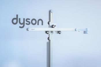 Dyson Produktpräsentation - Penthouse Hoher Markt 12 Wien - Mi 24.04.2019 - 85