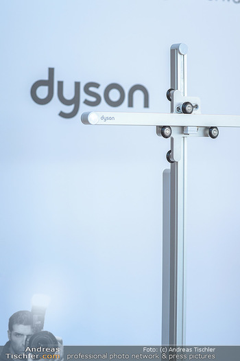 Dyson Produktpräsentation - Penthouse Hoher Markt 12 Wien - Mi 24.04.2019 - 86