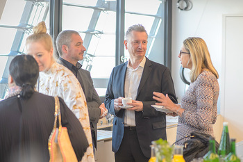 Dyson Produktpräsentation - Penthouse Hoher Markt 12 Wien - Mi 24.04.2019 - 96