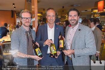 Lifeball Wein 2019 - Wein & Co - Mi 24.04.2019 - Thomas KIRCHGRABNER, Karsten KAMRATH, Clemens UNTERREINER16