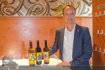 Lifeball Wein 2019 - Wein & Co - Mi 24.04.2019 - Karsten KAMRATH22