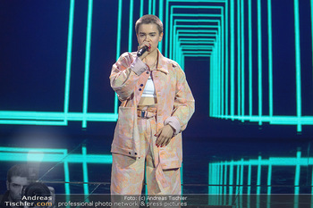 Amadeus Austria Music Awards 2019 - Volkstheater Wien - Do 25.04.2019 - 161
