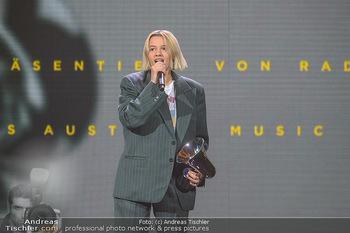 Amadeus Austria Music Awards 2019 - Volkstheater Wien - Do 25.04.2019 - Mavi PHOENIX191