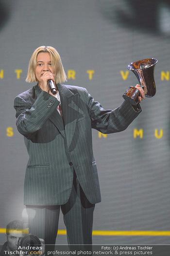 Amadeus Austria Music Awards 2019 - Volkstheater Wien - Do 25.04.2019 - Mavi PHOENIX193