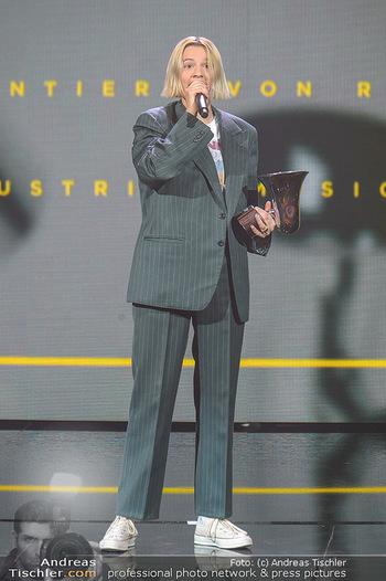 Amadeus Austria Music Awards 2019 - Volkstheater Wien - Do 25.04.2019 - Mavi PHOENIX195