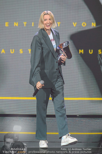 Amadeus Austria Music Awards 2019 - Volkstheater Wien - Do 25.04.2019 - Mavi PHOENIX196