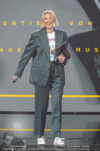 Amadeus Austria Music Awards 2019 - Volkstheater Wien - Do 25.04.2019 - Mavi PHOENIX197