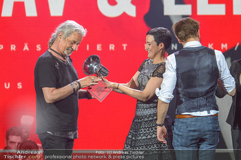 Amadeus Austria Music Awards 2019 - Volkstheater Wien - Do 25.04.2019 - 241