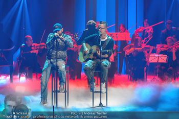 Amadeus Austria Music Awards 2019 - Volkstheater Wien - Do 25.04.2019 - 251