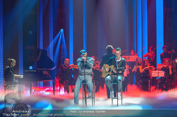 Amadeus Austria Music Awards 2019 - Volkstheater Wien - Do 25.04.2019 - 253