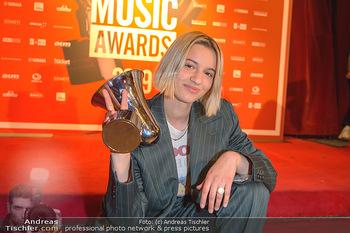 Amadeus Austria Music Awards 2019 - Volkstheater Wien - Do 25.04.2019 - Mavi PHOENIX338