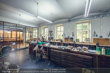 Architektur und Portraits - Johann Springer´s Erben Museum - Sa 27.04.2019 - Werkstatt, Johann Springer´s Erben Museum Wien15