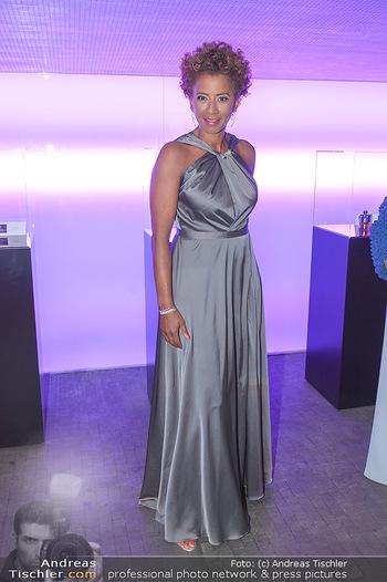 Duftstars Awards - MQ Halle E, Wien - Do 02.05.2019 - Arabella KIESBAUER5