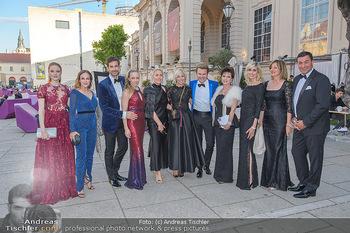 Duftstars Awards - MQ Halle E, Wien - Do 02.05.2019 - 25