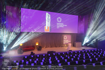 Duftstars Awards - MQ Halle E, Wien - Do 02.05.2019 - 65