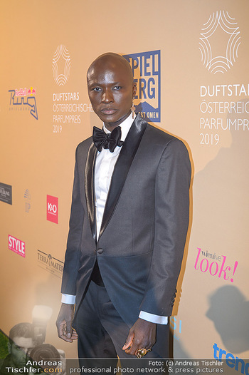 Duftstars Awards - MQ Halle E, Wien - Do 02.05.2019 - Papis LOVEDAY67