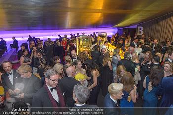 Duftstars Awards - MQ Halle E, Wien - Do 02.05.2019 - 73