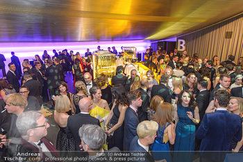 Duftstars Awards - MQ Halle E, Wien - Do 02.05.2019 - 74
