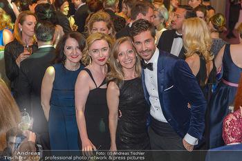 Duftstars Awards - MQ Halle E, Wien - Do 02.05.2019 - 75