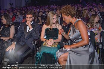 Duftstars Awards - MQ Halle E, Wien - Do 02.05.2019 - Eleonore HABSBURG, Jerome D´AMBROSIO, Arabella KIESBAUER86