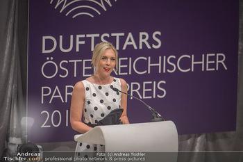 Duftstars Awards - MQ Halle E, Wien - Do 02.05.2019 - Petra MAIR88